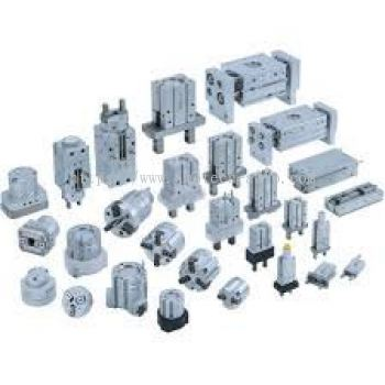 SUPPLY CKD CYLINDER SCPS/SCPD/SCPD2/SCPS2/SCPH2 IN MALAYSIA SINGAPORE