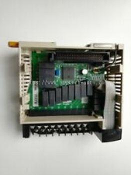 OMRON PLC Repair