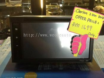 BIG SALES FOR DVD PLAYER
