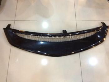 FRONT GRILL (6)