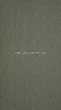 TP6-3821 Grey Fustian