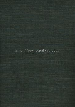 TP6-3850 (Blue Nimes)