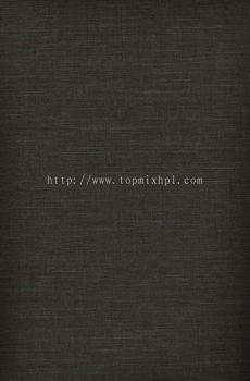 TP6-3852 (Hazel Nimes)
