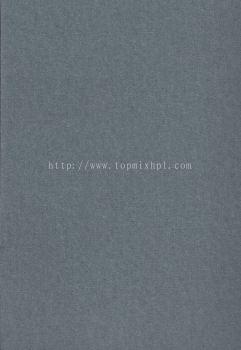TP6-3857 (Blue Jeans)