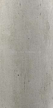 TP5-3838 Heinrich Concrete