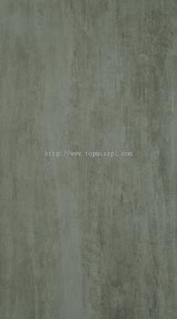 TP6-3813 Grey Stromboli