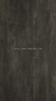 TP6-3815 Dark Stromboli