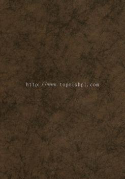 TP6-3827 Aeolian Stromboli