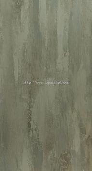 TP6-3828 JW (Quercus Oak)