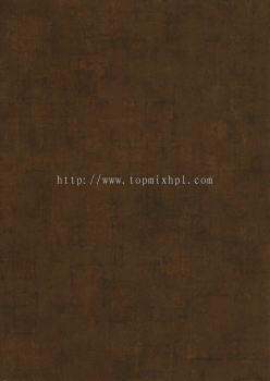 TP6-3831 (Houghton)
