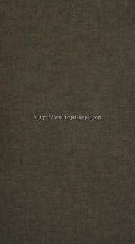 TP3-8806 Ancona Leather