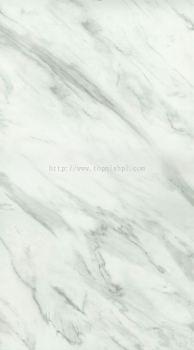 TP6-3319G Makrana Marble