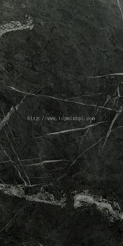 TP6-3322 G (Dark Grigio)