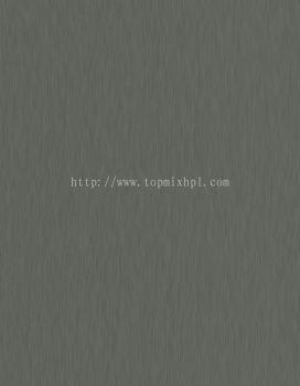 TM1-6301 Aluminium Grey