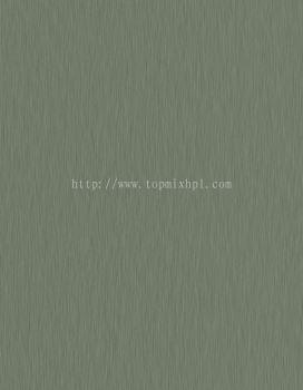 TM4-7100 Aluminium Longline