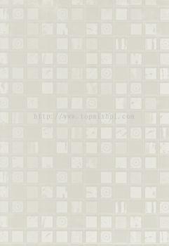 TP5-3859 White Lattice