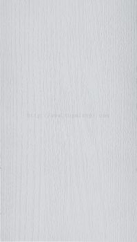 TP6-3825 White Wood