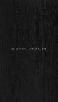 TP6-3826 Black Wood