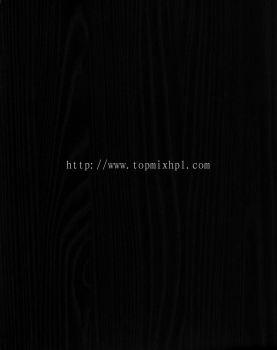 TP6-3860 (Jet Black Wood)