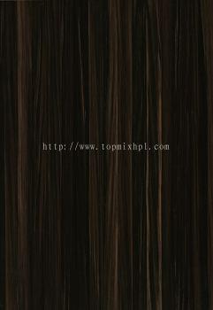 TW4-2306G (Coco Walnut)