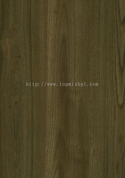 TW4-2310G (Monein Oak)