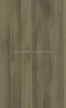 TW8-2307G (Avorio Microplank)