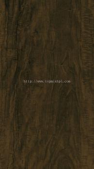 TW8-2308G (Classic Walnut)