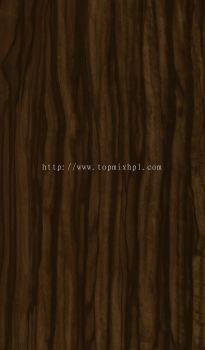 TW8-2309G (Amble Ebony)