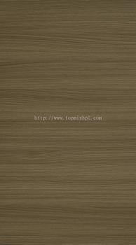 TW7-3503 VM (Mocca Nogal Wood)