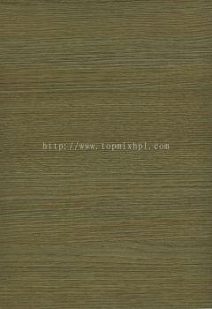 TW8-3625 HW (Java Oak)