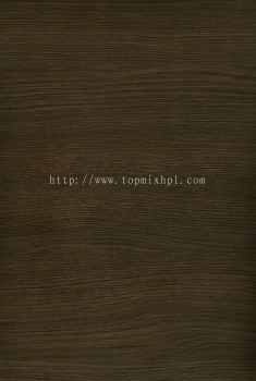 TW8-3626 HW (Mocca Oak)