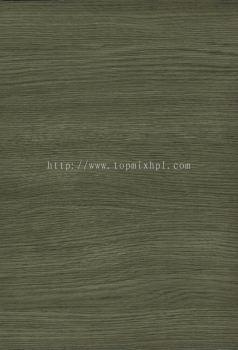 TW8-3627 HW (Latte Oak)