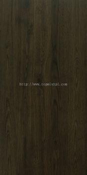 TW8-3621 SE (Delhi Chestnut)