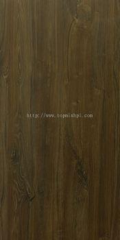 TW8-3635 SE (Togo Oak)