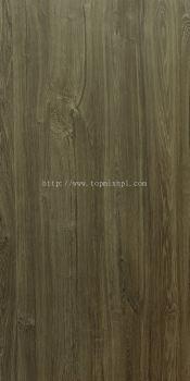 TW8-3636 SE (Slovenia Oak)