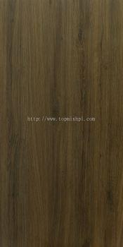 TW8-3650 SE (Gambia Chestnut)