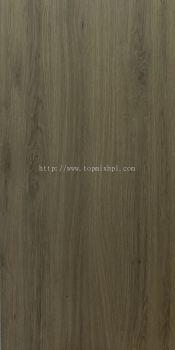 TW8-3651 SE (Nepal Chestnut)