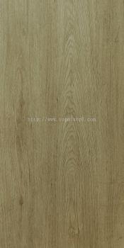 TW8-3652 NT (Manila Oak)
