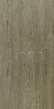 TW8-3655 NT (Tonga Oak)