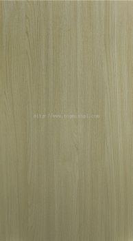 TW8-3660 NE (Mecca Oak)