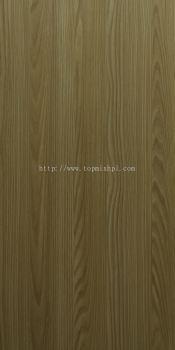TW9-3658 S (Bolivia Ash)