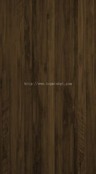 TW2-1192 Coco Microplank