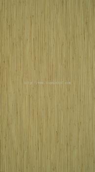TW2-1199 Bamboo Wood