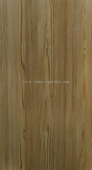 TW2-1306 Dallas Timber