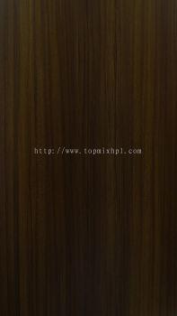 TW2-1307 Tectona Teak