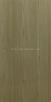 TW2-1308 Denver Timber