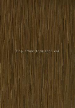 TW2-1309 Narihira Bamboo