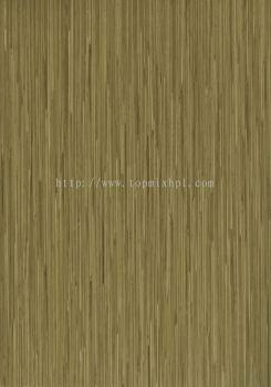 TW2-1311 Fountain Bamboo