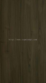 TW2-1573 Washington Walnut