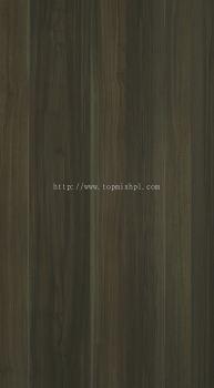 TW4-3599 Grey Borneo Teak